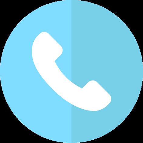 call Karina Ordonez